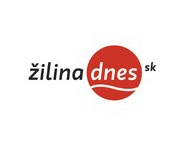 zilinadnes.sk